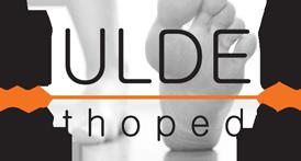Mulder Orthopedie Steunzolen